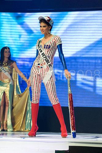 Marianne Cruz Gonzalez